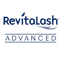 revitalash-quadrat