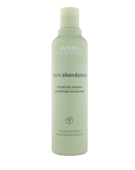 Pure-Abundance-Volumizing-Shampoo