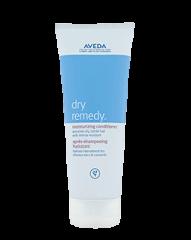 aveda-dry-remedy-conditioner