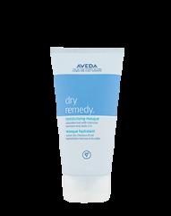 aveda-dry-remedy-masque