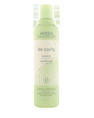 be-curly-shampoo
