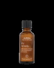 aveda-dry-remedy-moisturizing-oil