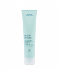 Aveda-Smooth-Infusion-Naturally-Straight