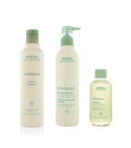 shampure set