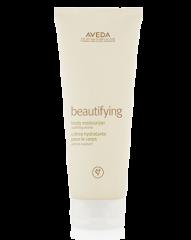 beautifying body moist