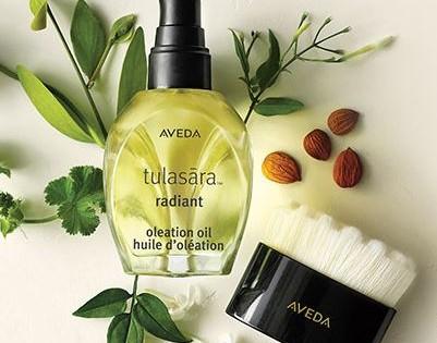 Tulasara video – Aveda experts vertellen over de ingredienten