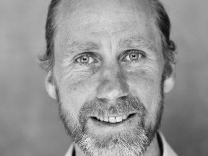 16 en 18 mei: Meet the Expert Cas Rooseboom
